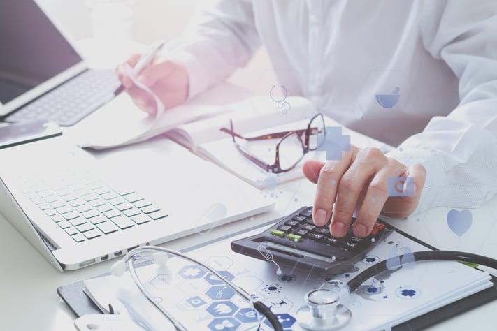 Increase Clinic Revenue